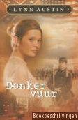 Donker vuur - Fire by night, deel 2