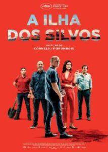 Assistir La Gomera Legendado Hd Em 2020 Mega Filmes Online