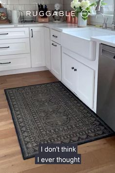 Small Space Living, Small Spaces, Houston Houses, Rug Patterns, Loft House, Floor Colors, Jute Rug, Reno Ideas, Classic Beauty
