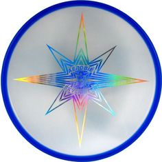 Skylighter Flying Disc