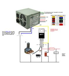 E-mail - Roel Palmaers - Outlook - modellbau E-mail – Roel Palmaers – Outlook - Electronics Projects, Computer Projects, Hobby Electronics, Electronic Circuit Projects, Electronic Engineering, Electrical Engineering, Electronics Gadgets, Electronics Storage, Home Electrical Wiring
