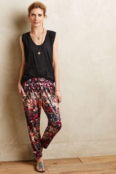 http://www.anthropologie.com/anthro/product/34588491.jsp?color=059&cm_mmc=userselection-_-product-_-share-_-34588491