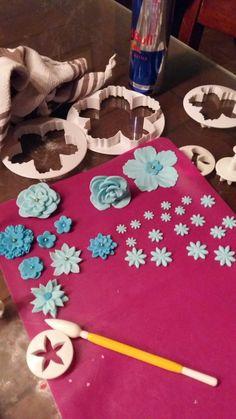 Tree Skirts, Christmas Tree, Holiday Decor, Home Decor, Cakes, Homemade Home Decor, Xmas Tree, Xmas Trees, Decoration Home