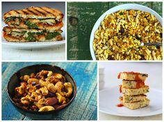 vegan-richa-vegan-snacks