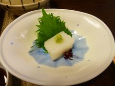 "Prima colazione, Camera di ""Kizuna""(Hotel), Shuzenji-Onsen(Terme), Izu Shizuoka Japan (Febbraio)"