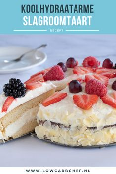 Carb Free Recipes, Healthy Recipes, Go For It, Low Carb Keto, Bakery, Food And Drink, Sweets, Desserts, Ice Cream