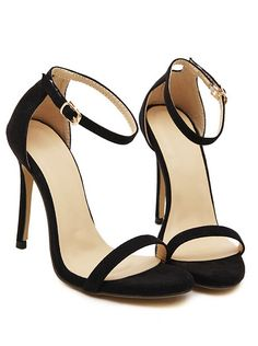 http://de.shein.com/Black-Stiletto-High-Heel-Ankle-Strap-Sandals-p-218773-cat-1751.html