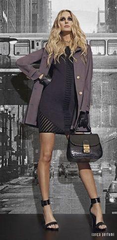 😍 SALES 50% OFF 😍 Dress #lancaperfume