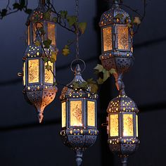 Moroccan Candlestick Hanging Lantern Decor @theBohoFairy - Color Your Life    https://bohofairy.com/shop/moroccan-candlestick-hanging-lantern-decor/  #bohofairy #bohemian #bohochic #gypsy #hippie #bohemianstyle #bohobabe #boholife #boho #freepeople #festival #hippiesoul #bohovibes #bohodecor #boholove #bohobabe #freespirit #hippiefashion #hippiespirits #hippiechick #bohogirl #hippiegirl #hippielove #happyhippie #bohofashion #hippiestyle #hippielife #vintage