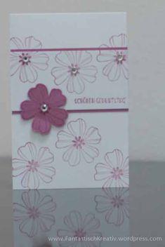 stampin-up-karte-flower-shop-schonen-geburtstag-9797