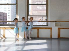 High ceilings with details and a seven-day timeline required expert task management. As always, it was vital to select Low-VOC paints and finishes particularly in this place of exercise and movement. http://www.green-painting.com/Joffrey-Ballet-School.html