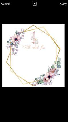 Invitation Background, Invitations, Crown, Jewelry, Fashion, Moda, Corona, Jewlery, Jewerly