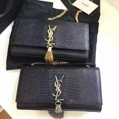 YSL 26814  (90usd) Ysl Bag, Clutch Bag, Ysl Handbags, Yves Saint Laurent Bags, Rebecca Minkoff Mac, Louis Vuitton Twist, Shoulder Bag, Sneakers, Diva