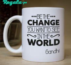 Personaliza cualquier producto en www.regala.pe !!! Envíos a Lima y Provincias! Regalos personalizados
