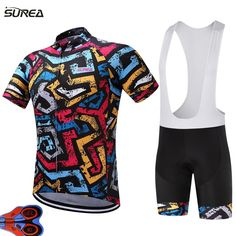 2017new bike Cycling jersey cycling clothing ropa ciclismo men Summer style maillot ciclismo Sportswear Short Sleeve bike jersey * AliExpress Affiliate's buyable pin. Detailed information can be found on www.aliexpress.com by clicking on the VISIT button