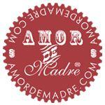 Amor de Madre - Design made in Barcelona