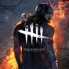Dead By Daylight Juego PC Torrent Descargar