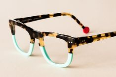 Frameology Optical carries Designer Eyeglasses and Designer Frames in Syracuse NY. Visit our location today to see our collection, made by top optical designers in the industry. Funky Glasses, New Glasses, Cat Eye Glasses, Glasses Frames, Cute Frames, Fashion Eye Glasses, Four Eyes, Designer Eyeglasses, Reading Glasses