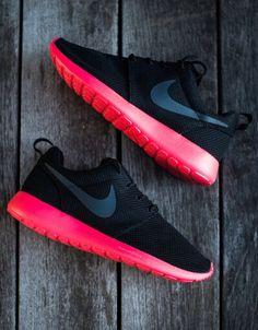 super popular 97555 03456 XOXO Nike Shoes Outlet, Nike Shoes Cheap, Nike Free Shoes, Cheap Nike,