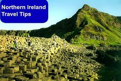 Travel tips for Northern Ireland: http://www.ytravelblog.com/things-to-do-in-northern-ireland/