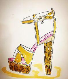 EGÍDIO ALVES LUXURY SHOES 👠 (@egidio_alves_luxury_shoes) • Фото и видео в Instagram