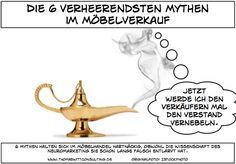 Mythen-von-Moebelverkaeufern-und-Moebelhaendlern