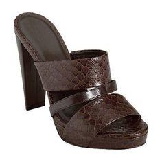 a775fb6a2ea Cole Haan sandals.  colehaan