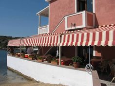 7 Best Awnings Images On Pinterest Retractable Awning Aluminum