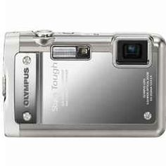 A Digital Camera for Underwater Photography is what you need as summertime will be back upon us before we know it, so why not surprise someone...