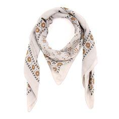 http://fr.smallable.com/echarpe-et-foulard/23696-foulard-coton-fleurs.html