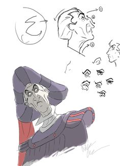 Request rules: Check if it's Disney first Check the tags to see if your request has been done in the past two weeks DO NOT use the submit form or fanmail to make a request. Disney Fan Art, Disney Fun, Disney Pixar, Frollo Disney, Judge Claude Frollo, All Disney Movies, Ghibli, Estilo Disney, Disney Sketches