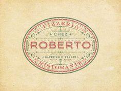 Chez Roberto Pizzeria Ristorante