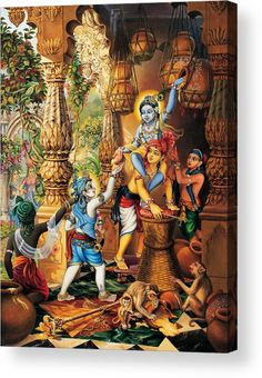 Browse through images in Vrindavan Das' Krishna collection. This gallery contains pictures about pastimes of Lord Krishna, - reciter of Bhagavat Gita. Lord Krishna is the most worshiped deity of Vedic Dharma. Radha Krishna Wallpaper, Radha Krishna Pictures, Lord Krishna Images, Radha Krishna Photo, Krishna Art, Shiva Art, Krishna Flute, Krishna Statue, Hare Krishna