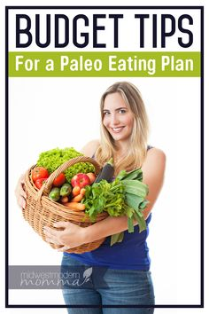 Want to go Paleo, but don't think you can afford it?  It isn't nearly as expensive as you think!  Here are some of my favorite ways to save while eating Paleo!