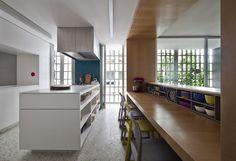 Galeria de Apartamento Gravatá / Couto Arquitetura - 12