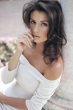 #girl #sexy #lingerie #chick #fun #beautyful #woman #black #face