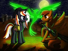 velvet_remedy_and_calamity_fallout_equestria_by_stein_vs-d60ajrl.jpg (2560×1920)