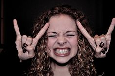 Carrie Hope Fletcher, via Flickr