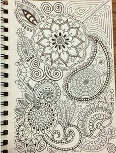 An easy design for artists to do maybe in a journal or sketch diary. It would be great to have this as your diary cover or your planner cover for school. If you don't know how to do this you can always just print this and with clear duct tape , tape it down to your notebook or binder :) #tumblr #art #drawing #diary