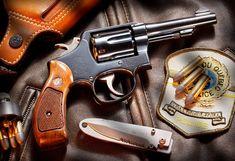 Smith Wesson, Firearms, Hand Guns, Pistols, Edc, Model, Weapons, Guns