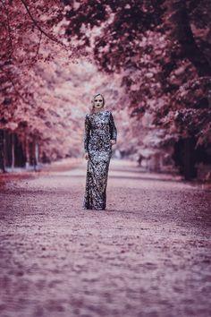 #photography, #photoshot, #model, #modeling, #dress, #fashion, #secretgarden, #beauty, #glamour #AtelierOstaszewska