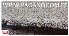 SUGHERO BIONDO PANNELLI CM 50X100X3 ISOLANTE TERMICO CAPPOTTO BRICOLAGE
