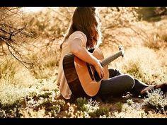 In Your Arms (Haiti Song)   Mandi Mapes (legendado)