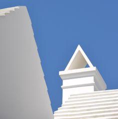 Roofline A-1 House © Copyright, 2014, Starr Sanford Design Associates, Inc. http://www.starrsanforddesign.com http://www.houzz.com/pro/starrsanford/starr-sanford-design