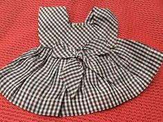 Puppenkleid-alt-f-ca-30-cm-Gr-Puppe