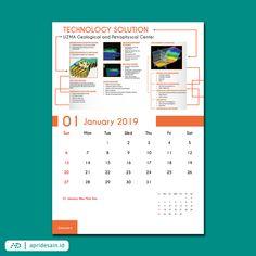 Geology, Technology, Tech, Tecnologia