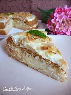 Material Gm Diet Before And After Diabetic Recipes, Diet Recipes, Cookie Recipes, Dessert Recipes, Meringue Cake, Sin Gluten, Baking Tins, Healthy Desserts, Food And Drink