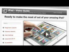 Array - 7 best ipad information images   user guide apple apples  rh   pinterest com
