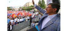 """""""Arkadaşım Ermeni Diasporası""""ndan fayda gelir mi?"""