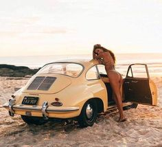 #porsche #cargirl